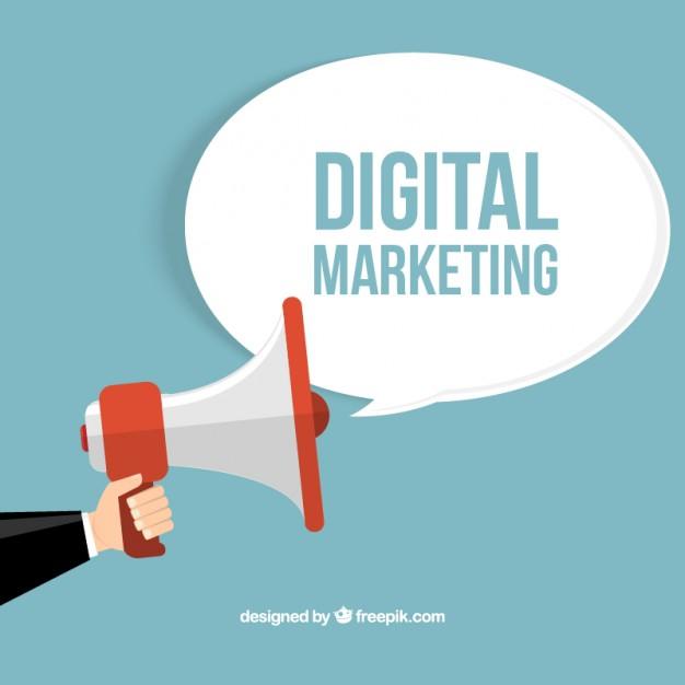 digital-marketing-concept_23-2147511010