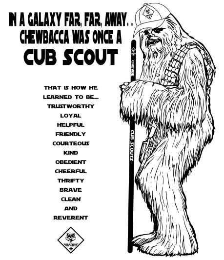 cub_scouts01
