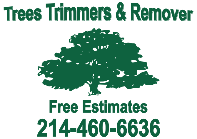 trees_trimmers01